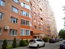 Купить 2-комнатную квартиру , фотография 19