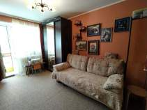Продать 1-комнатную квартиру , фотография 2