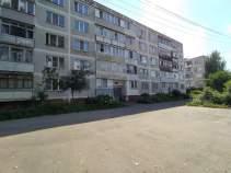 Купить 1-комнатную квартиру , фотография 9