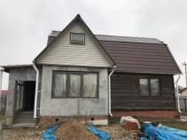 Купить дом на участке 15.0 соток , фотография 18