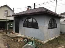 Купить дом на участке 15.0 соток , фотография 17