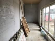 Купить дом на участке 15.0 соток , фотография 21