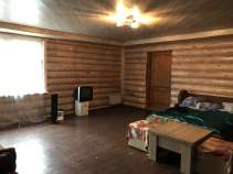 Продать дом на участке 15.0 соток , фотография 2
