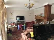 Купить 2-комнатную квартиру , фотография 7