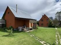 Купить дом на участке 24.0 соток , фотография 29