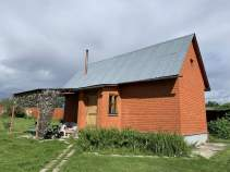 Купить дом на участке 24.0 соток , фотография 24