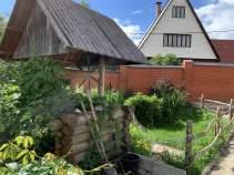 Купить дом на участке 24.0 соток , фотография 18