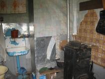 Куплю дом на участке 24.4 соток , фотография 4