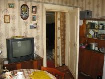 Купить дом на участке 24.4 соток , фотография 5