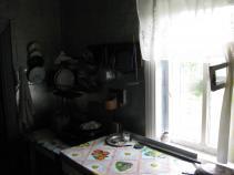 Купить дом на участке 24.4 соток , фотография 7
