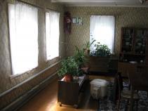 Купить дом на участке 24.4 соток , фотография 6