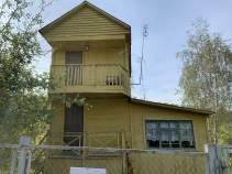 Купить дом на участке 8.0 соток , фотография 12