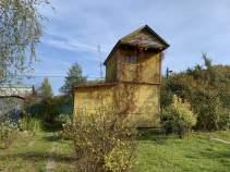 Купить дом на участке 8.0 соток , фотография 15
