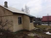 Купить дом на участке 14.0 соток , фотография 16