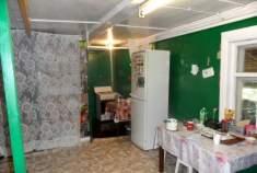 Купить дом на участке 13.0 соток , фотография 13
