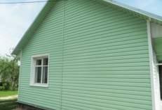 Покупка дом на участке 13.0 соток , фотография 3
