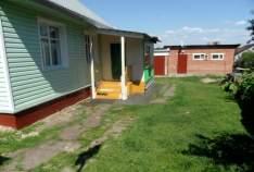 Продать дом на участке 13.0 соток , фотография 2