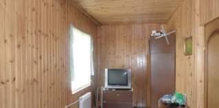 Купить дом на участке 13.0 соток , фотография 9