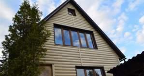 Покупка дом на участке 6.0 соток , фотография 3