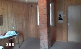 Купить дом на участке 6.0 соток , фотография 10