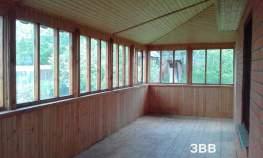 Купить дом на участке 6.0 соток , фотография 7