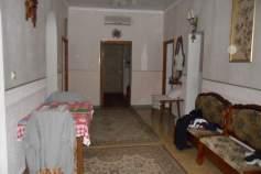 Цена на дом на участке 15.0 соток , фотография 1