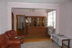 Купить дом на участке 15.0 соток , фотография 9