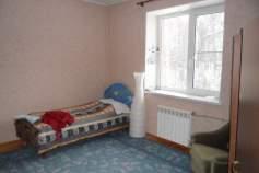 Купить дом на участке 15.0 соток , фотография 10