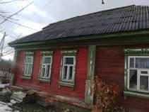 Куплю дом на участке 16.0 соток , фотография 4