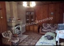 Продать дом на участке 8.0 соток , фотография 2