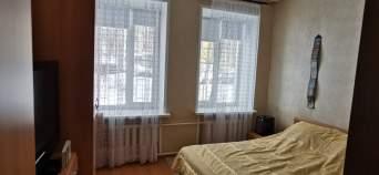 Купить 2-комнатную квартиру , фотография 12