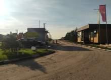 3-комнатная квартира, 63.9 м², город Серпухов, ул. Новая, дом 20