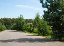 2-комнатная квартира, 56.9 м², город Подольск, ул. 43-й Армии, до...