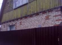 3-к квартира, 51 м², 1/5 эт., Московская область, Подольск, пр-т...