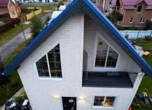 Участок 10 соток (ИЖС), в деревне Ишино, Чеховский район