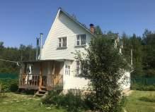 Продается Дом в Шарапово