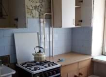 Продается 2-х комнатная квартира, расположена: г.о. Чехов, Чеховс...