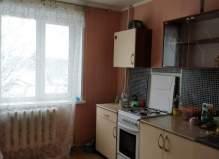 3-комнатная квартира, 70.0 м², город Чехов, ул. Полиграфистов, до...