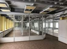 Предлагается на продажу тёплое 2-х этажное здание 1200 м2 производственно-промыш...