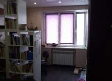 2-к квартира, 59 м², 16/16 эт., Московская область, Серпухов, б-р...
