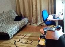 Продается 1-х комнатная квартира (33.0 м²), 9/9 этаж, Чехов, ул. Гагарина, 122