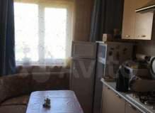Дом 380 м² на участке 15 сот., Московская область, г.о. Чехов, с. Новосёлки,...
