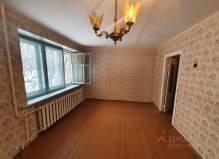3-к квартира, 98 м², 16/16 эт., Московская область, Чехов, микрор...