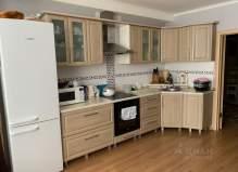 1-к квартира, 30.1 м², 1/5 эт., Московская область, Подольск, ул....