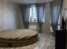 Продается 2-комнатная квартира, Московская область, Чехов,...