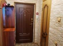 2-комнатная квартира по адресу . Московская область, Серпухов Мос...