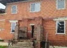 Дом 300 м² на участке 16 сот., ул. Воротынского