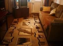 Дом в Московская область, Чехов городской округ, Надежда ДНТ 48 (27.0 м²), 48