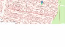 Дом 340 м² на участке 12 соток в Чеховском районе, деревня Бегичево