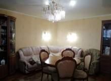Продается 4-х комнатная квартира (109м2) 4/7 этаж  Московская обл...